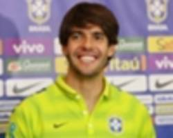 Kaka: I won't lead Brazilian revolution but I can help