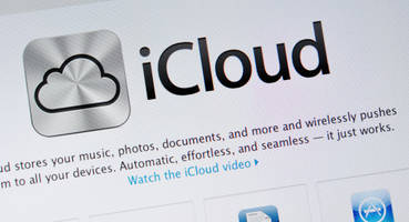 apple warns users over icloud security