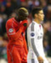 Brendan Rodgers vows to deal with Mario Balotelli following shirt swap controversy