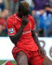 Spanish press TAUNT Liverpool star Mario Balotelli before crunch Champions League clash