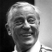 Watergate Editor Ben Bradlee Dead at 93